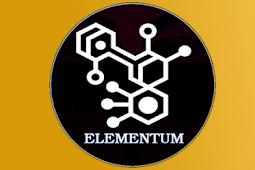 How To Install Elementum Kodi Addon Repo