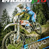 EnduroPro Portugal nº 1