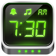 Alarm Clock Pro v1.1.1 Full Apk Terbaru