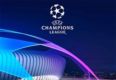 Live Streaming Liga Champions Siaran Langsung TV UEFA Eropa