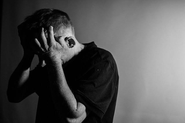 حساسية الصوت،صوت عالي،صوت مضغ الطعام،حساسية الصوت الإنتقائية،ميسوفونيا،اضطراب عقلي،الدماغ،القلق،الغضب،الخوف،أعراض الميسوفونيا،تشخيص الميسوفونيا،علاج الميسوفونيا