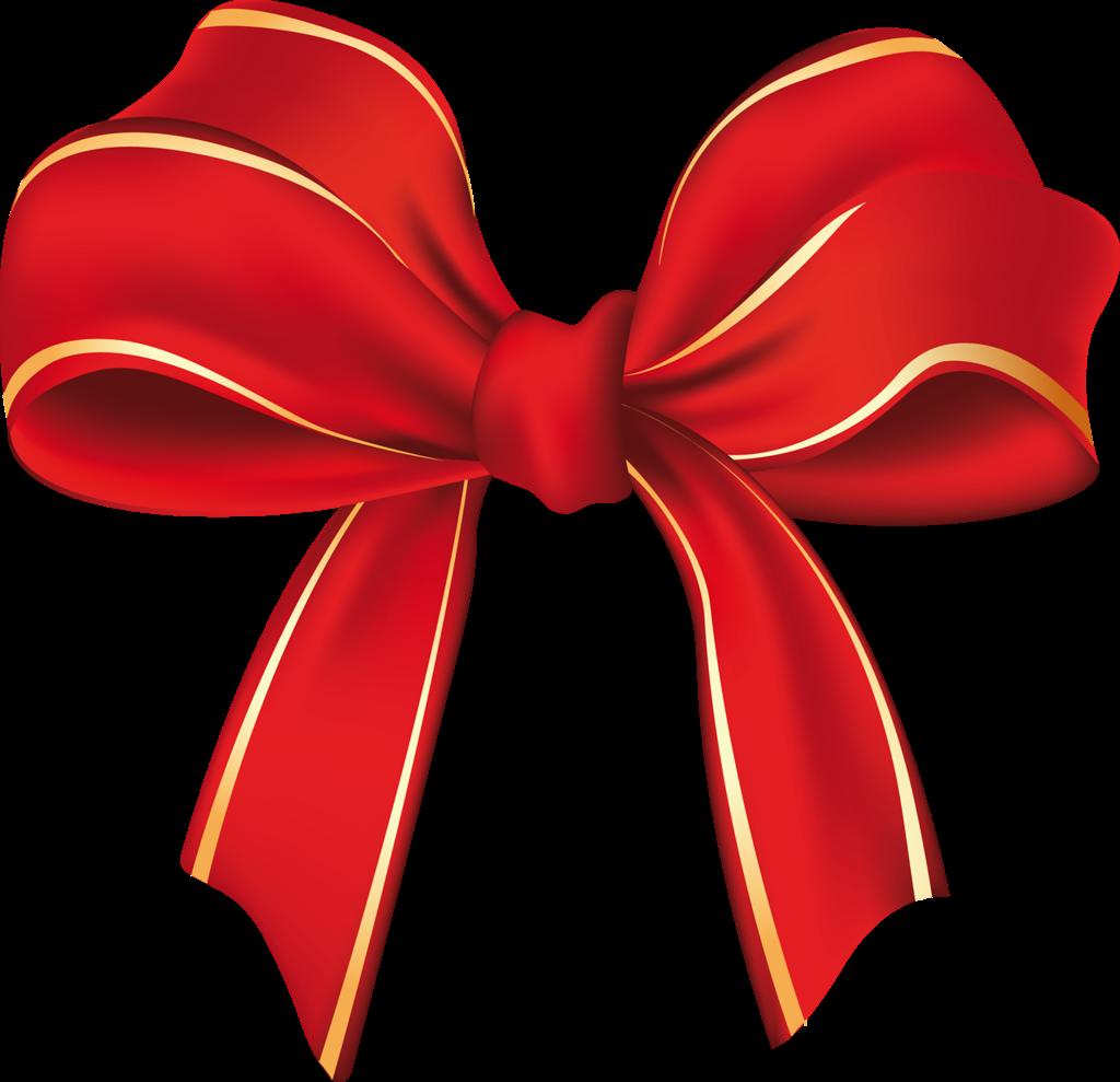 El color comunica significado del arbol de navidad for Free drawing websites no download