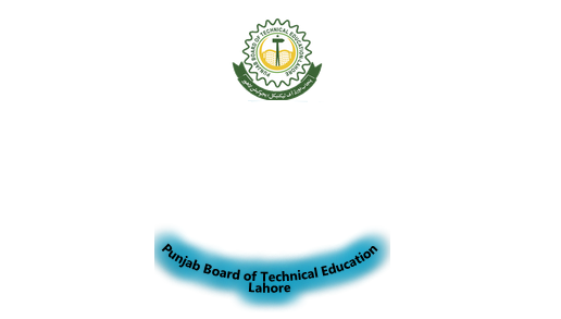 PBTE Date Sheets 2017 - Punjab Board of Technical Education All New Datesheets