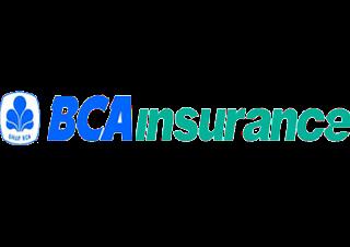 Lowongan Kudus D3 April 2020 PT Prima Fajar Cahaya Surya bekerjasama dengan asuransi kendaraan bermotor nasional  BCA Insurance membutuhkan
