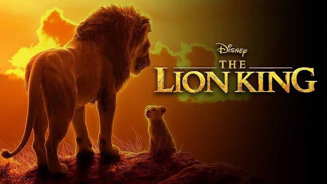 مراجعة فيلم The Lion King.. حين ينقلب السحر على الساحر يفقد كل شيء معناه