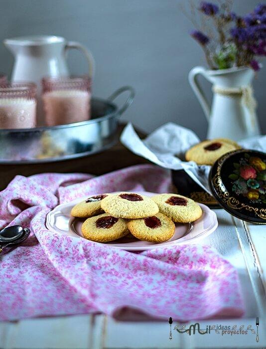 receta-cookies-thumbprint2