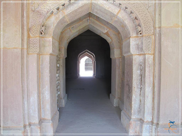Forte Chunar, Mirzapur, Índia