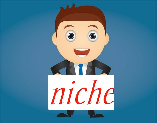 How to select successful niche for your New blog ?