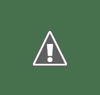 Fotografía de un limpiador para pies