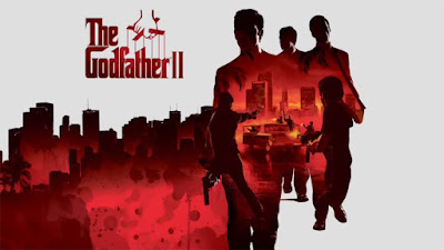 Download Game The Godfather II PC