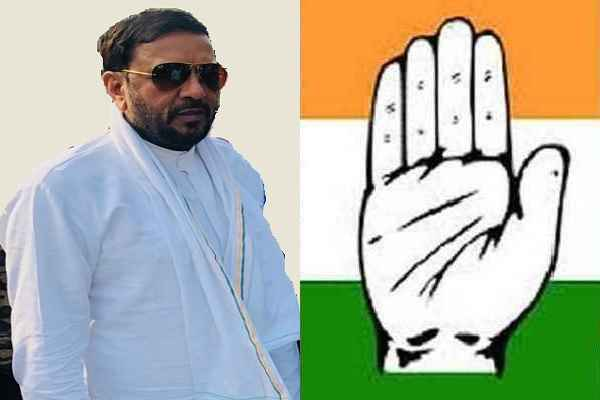what-will-be-faridabad-congress-leader-future-in-vidhansabha-election