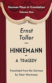 http://www.berlinica.com/hinkemann.html