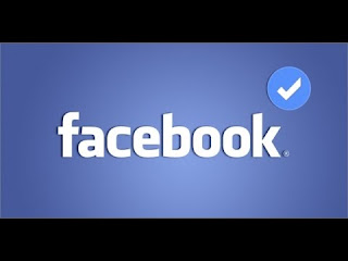 شرح لطريقة توثيق صفحة فيس بوك تجآرية إو طريقة إنشآء صفحة فيس بوك مُوثقة بالعلآمة السُودآء