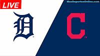 Tigres-de-Detroit-vs-Indios-de-Cleveland