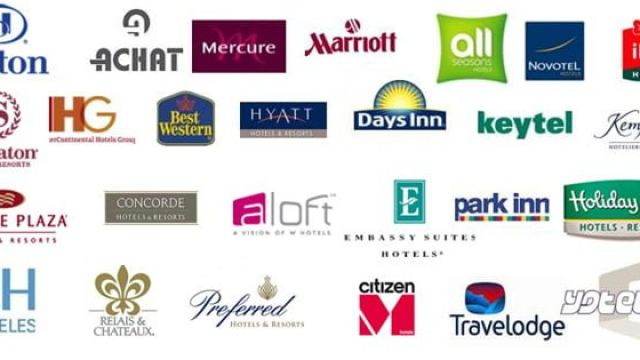 German and Polish hotel brands want to enter the Romanian market