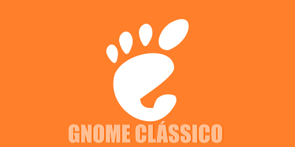 gnome-classico-para-ubuntu