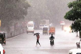 red-alert-bihar-monsoon