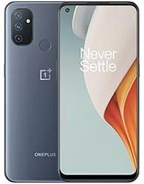 Oneplus Nord N100 EDL Flashing File 100% Tested Working Firmware Free Download