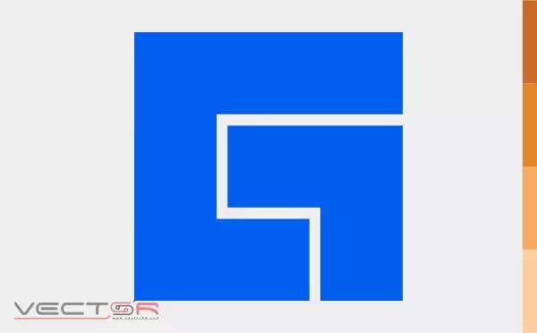 Facebook Gaming Logo - Download Vector File AI (Adobe Illustrator)