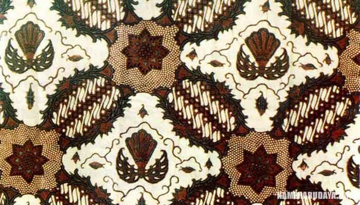Inilah motif batik solo lengkap gambar dan penjelasannya kamera jpg 700x400 Motif  batik solo 934d0193cb