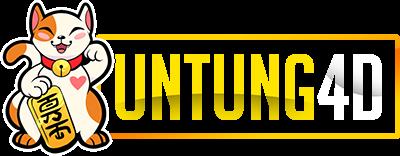 UNTUNG4D