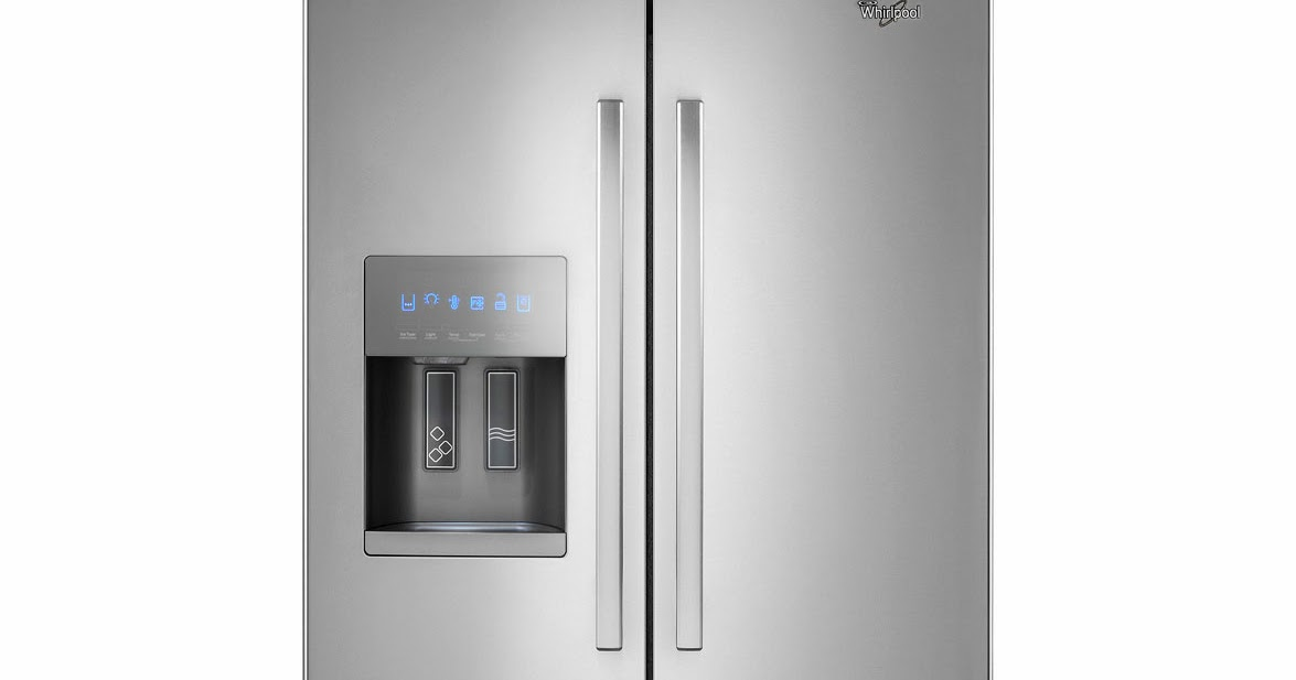 Whirlpool Refrigerator Brand Water Dispenser Whirlpool