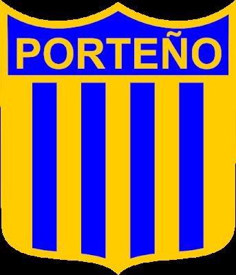 CLUB PORTEÑO (ENSENADA)