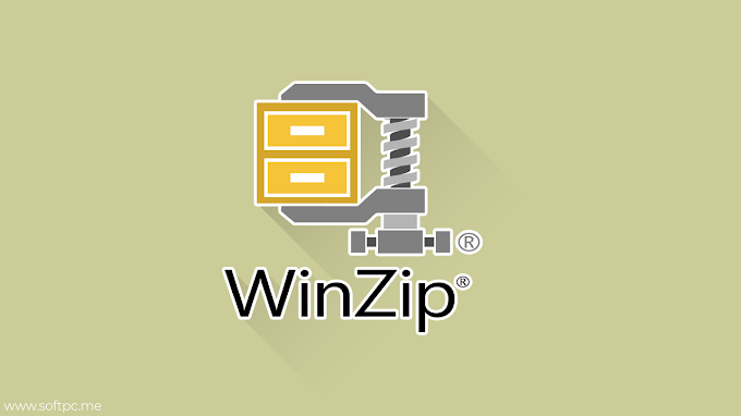 WinZip Pro 24.0 Build 14033 Windows / macOS 8.0.5151