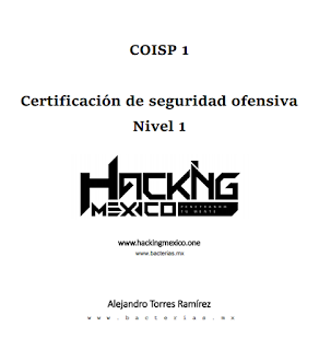 La biblia del hacking 1