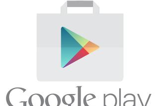 10 Cara Terbaru Mengatasi Play Store Yang Tidak Dapat Download