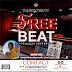 FREE BEAT: Johnbosco — Afro 89 Tempo Beat |  @johnboscobeatz
