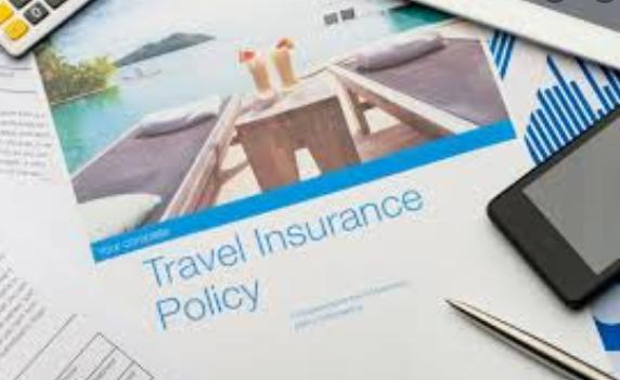 Bebaskan Rasa Cemas, Yuk Kenali Asuransi Perjalanan di Dalam Negeri