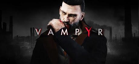 vampyr-pc-cover