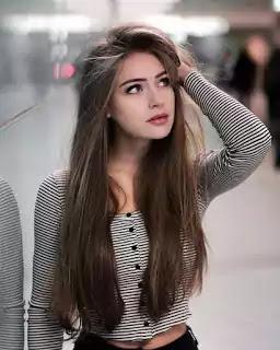 Girl Pic Comment Hindi : comment, hindi, Comments, Girls, Instagram