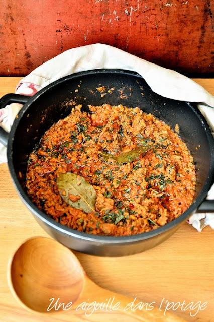 sauce-ragù-simone-zanoni-pâtes-bolognaise-italie