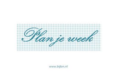 https://bijlon.blogspot.nl/2017/04/weet-jij-al-wat-je-deze-week-eet.html