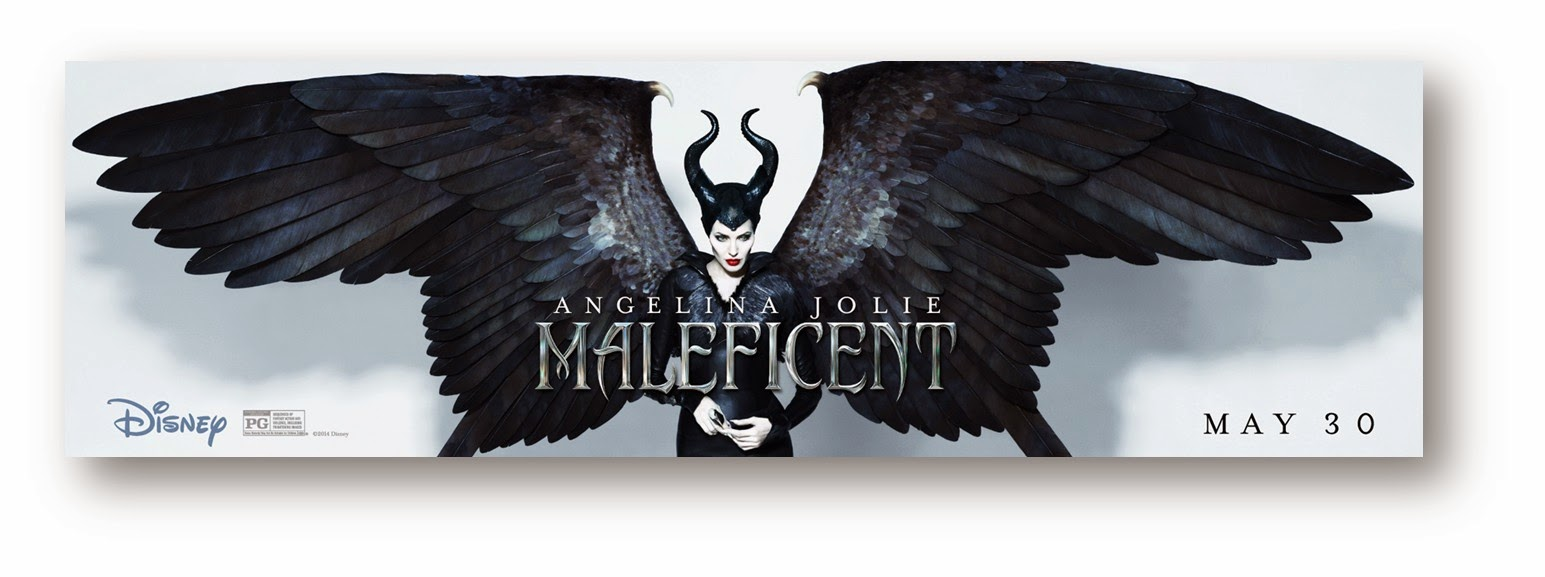 Marketsaw 3d Movies Gaming And Technology Maleficent