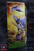 Transformers Kingdom Cyclonus Box 04