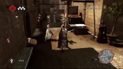 Assassins Creed II PC Repack