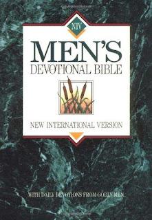 https://www.biblegateway.com/devotionals/mens-devotional-bible/2019/08/01