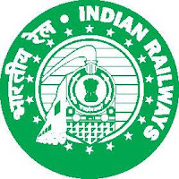 Southern Railway, SR, Tamil Nadu, Railway, RAILWAY, 12th, freejobalert, Sarkari Naukri, Latest Jobs, Hot Jobs, Clerk, Ticket Examiner, southern railway logo