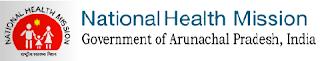 NHRM Logo