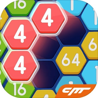 Cell Connect apk Cheetah Games Review