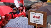 Las grandes empresas españolas siguen despidiendo a miles de trabajadores