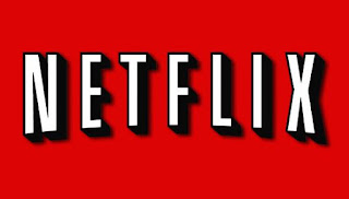 Free-Netflix-Account-And-Passwords-Free-Netflix-Premium-Accounts-2016