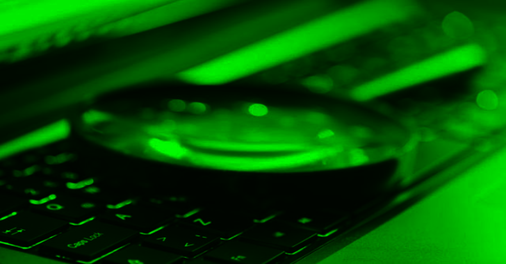 Gadgetinspector : Code Analyzer For Finding Deserialization Gadget