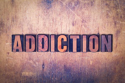 FAQ on Cocaine Addiction
