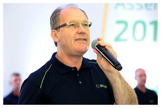 Sicredi Vale do Piquiri Abcd PR/SP encerra período de Assembleias 2018 com participação de 20 mil associados e convidados