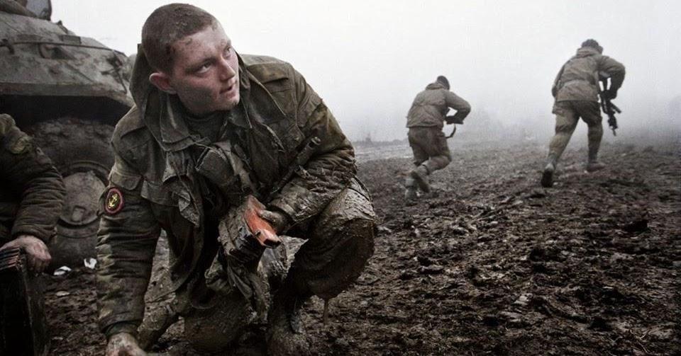 www.warfareblog.com.br