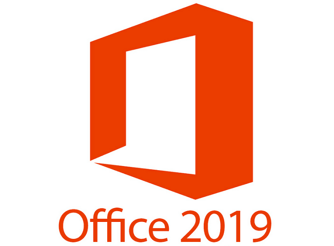 download Microsoft Office Professional Plus 2019